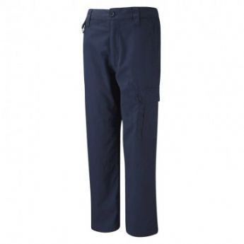 Activity Trousers (Junior)